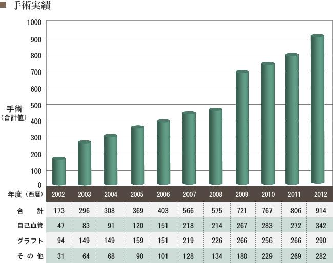 cases-2013-01.jpg