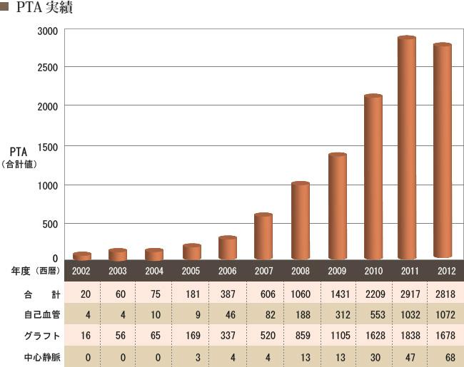 cases-2013-02.jpg